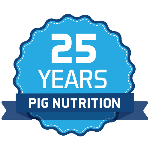 asa-products-thumbnail-hover-piglet-feed-suppliers.png