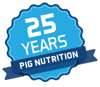 25years-piglet-nutrition-asa-products-johannesburg-south-africa